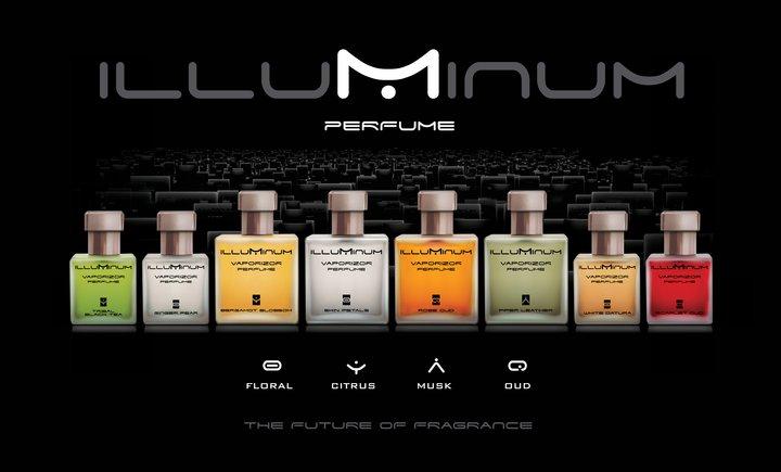 Illuminum Illuminum