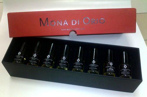Mona di Orio - набор мини