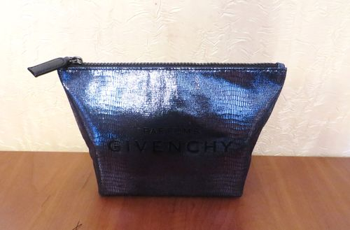Косметичка Givenchy 23*14,5*5
